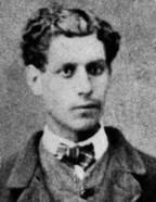 #094 ❘ Chants de Maldoror ❘ Isidore Lucien Ducasse dit le Comte de Lautréamont (1846 - 1870)   # HISTOIRE DES ARTS - UN JOUR, UNE OEUVRE - 2013   Scoop.it