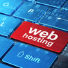 best free hosting websites