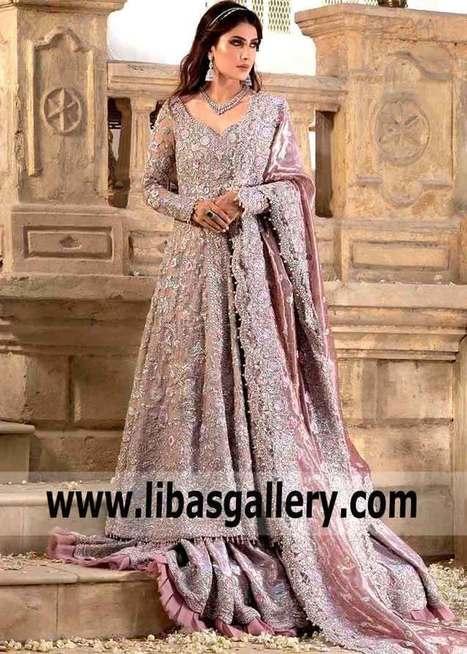 Sherwani Collection 2018 For Groom Dulha In Dar,A Line Mermaid Wedding Dress