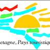Bretagne Actualités Tourisme