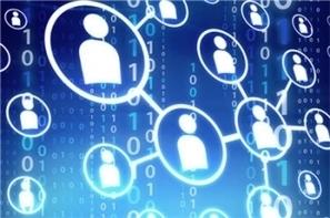 Les app stores envahissent les réseaux sociaux d'entreprise | Initia3 - Conseils numériques TPE - PME | Scoop.it