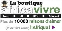 Salif Keïta en concert à Rumilly, Elancourt, Grenoble et Calais | LAURENT MAZAURY : ÉLANCOURT AU CŒUR ! | Scoop.it