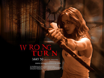 watch online wrong turn 6 full movie in hindi dubbed