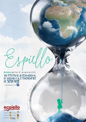 Espiello lance la saison culturelle dans la province de Huesca - 20minutos.es | Vallée d'Aure - Pyrénées | Scoop.it