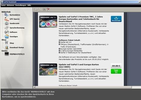 Kasens 990wg driver free download