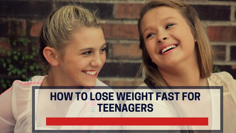 How to lose weight fast for teenagers life we how to lose weight fast for teenagers life weight weight loss and diet plans ccuart Image collections