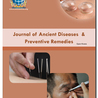 Journal of Ancient Diseases & Preventive Remedies