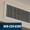 Poway carpet and air duct cleaning
