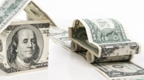 This 1 Weird Trick Can Help People Grow Their Savings   News we like   Scoop.it