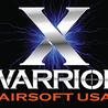 New USA made Airsoft parts!
