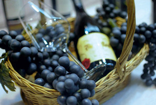 Art de vivre – Les vins bio - Le nouvel Economiste   Vins bio   Scoop.it