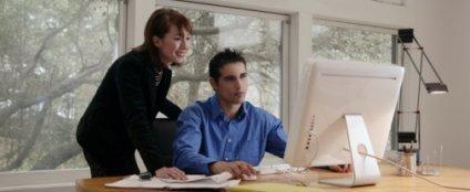 Los participantes en 'Ser Emprendedor' mejorarán su presencia ... - Equipos & Talento | Marketing online:Estrategias de marketing, Social Media, SEO... | Scoop.it