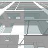 Architettura & Design