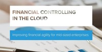 Financial Controlling in the Cloud » Jedox | Business Intelligence | Scoop.it