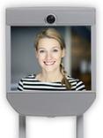 Robot de téléprésence, un avenir de l'éducation à distance | CDI pédagogie | Scoop.it