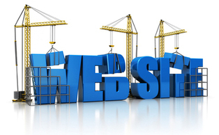 5 Steps to Execute a Site Redesign Without Compromising SEO   Marketing Strategy and Business   Scoop.it