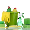 Precious Cleaning Services