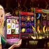 Novomatic Slots Online