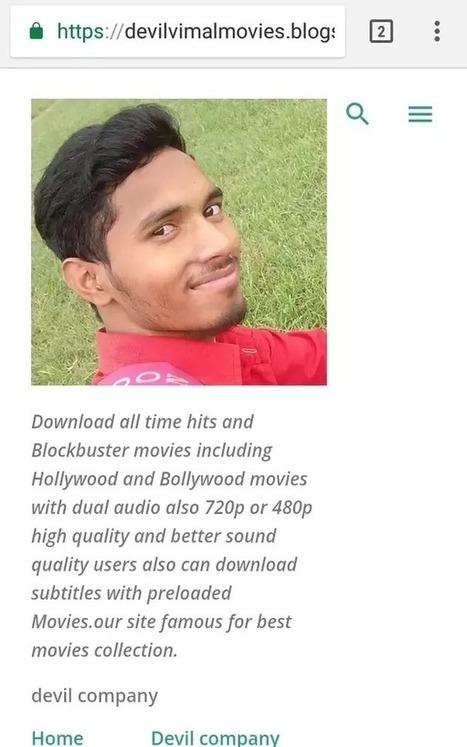 happy days movie 3gp video songs downloadinstmank
