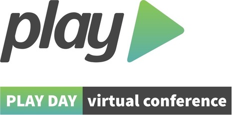 PLAY DAY - virtual conference day | playframework | Scoop.it