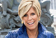 Suze Orman - Financial Plans for All Ages - Oprah.com | Financial Market Insight | Scoop.it