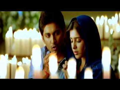 Sur - The Melody of Life hindi dubbed movie 1080p hd