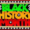 Black History Month for Teachers