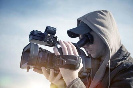 Why Actors Should Get Into Filmmaking? - Acting in London   Acting   Scoop.it