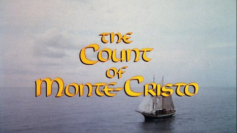 The Count of Monte Cristo * Duke of Sutherland * HRH Princess Marina Duchess of Kent * Royal Family Identity Theft Case   Balmoral Castle * Buckingham Palace * Windsor Castle * Sandringham House * Kensington Palace * HOLYROOD PALACE * GERALD 6TH DUKE OF SUTHERLAND = NAME*SWITCH = GERALD J H CARROLL * MOST FAMOUS IDENTITY THEFT * HM Treasury Biggest Offshore Tax Fraud Case   Scoop.it