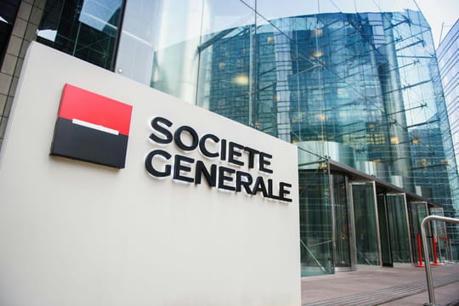 La Société Générales'attaque aux ransomwares pour défendre ses actifs ...
