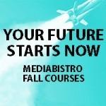 Harvard Announces 'Future of News' Video Contest - 10,000 Words | digital journalism tools and topics | Scoop.it