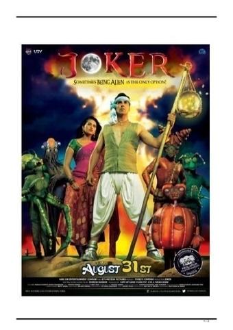 Hindi Movie Full Hd 1080p Kutti Chetan And Friends