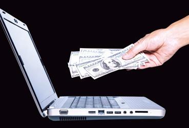 Le Paiement en Ligne   WebZine E-Commerce &  E-Marketing - Alexandre Kuhn   Scoop.it