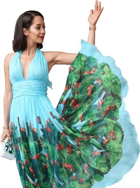 women s accessories online  in Online Shopping Shop  e049d375a3a3f