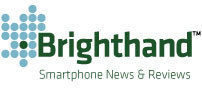 Smartphone Reviews and News, App Reviews for Smartphones | It technology plus design | Scoop.it