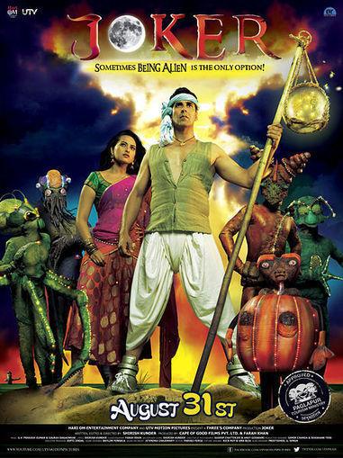 Air Buddies (2006) Tamil Dubbed Original DVDRip x264 500MB