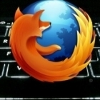 47 Keyboard Shortcuts That Work in All Web Browsers - How-To Geek | Techy Stuff | Scoop.it