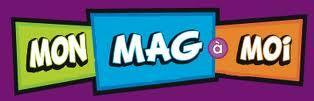 Mon mag àmoi -  Magazine pour les jeunes de 8 à 11 ans | Remue-méninges FLE | Scoop.it