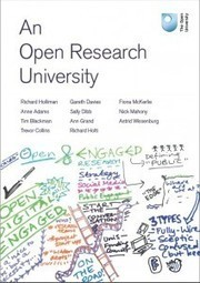 Reports, publications, posts   Engaging Research   Teaching and Learning in HE   Scoop.it