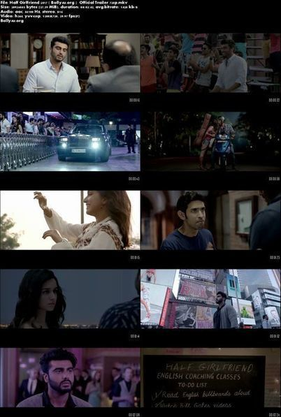 english Pixels (English) movie download blu-ray moviesgolkes