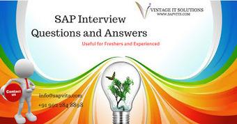 SAP S4 HANA PPDS Video | SAP S4 HANA PPDS Onlin