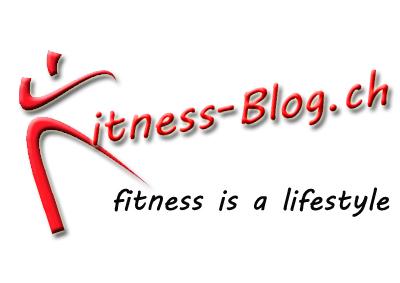 VitaminExpress Health Blog: DHA - die wichtigste Omega 3 für Ihre Gesundheit, jetzt in rein pflanzlicher Form erhältlich. | Der anabole Schalter | Scoop.it
