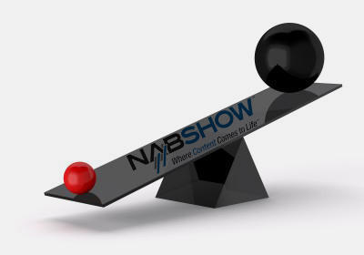 The Top 6 Disruptive Announcements for Post at NAB   Video Breakthroughs   Scoop.it