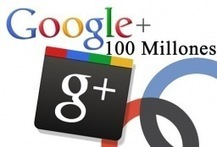 12 Consejos o Tips útiles para usar GooglePlus | Google Tools - Google Docs, Google Earth, Google Maps | Scoop.it