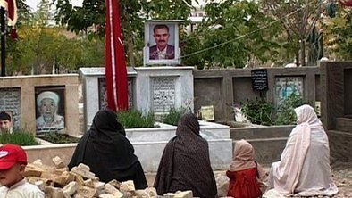 A year of suffering for Pakistan's Shias | Coveting Freedom | Scoop.it