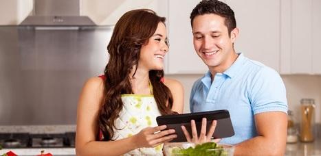 online dating Live