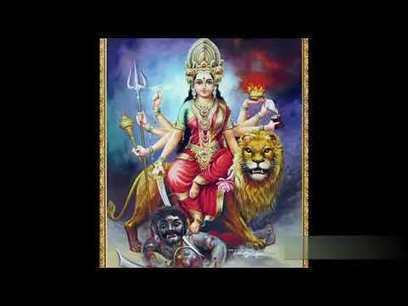 Bommarillu Video Songs Hd 1080p Blu-ray Telugu ...