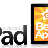 The Best iPad Apps | Higher Education Apps | Scoop.it