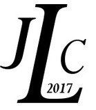 9èmes Journées Internationales de la Linguistique de corpus : Grenoble 3-6 juillet 2017 | TELT | Scoop.it