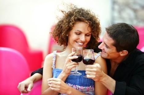 Show Your Love To Him: 100 Ways | relationships | Best ipad apps | Scoop.it